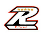 Rayan Investissements